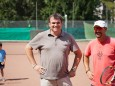 Tennis-Training-Mariazell_3694