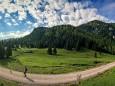 falbersbachalm-panorama-aus-raw