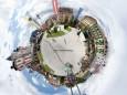 mariazell-hauptplatz-little-planet_blog