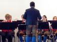 musikverein-gusswerk-panorama