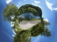 walstern-hubertsussee-360-grad-little-planet_blog