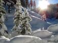 Winter Mariazellerland