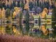erlaufsee-spiegelungen-01112020-8759