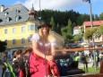 2-alt-mariazeller-fest-c2a9ulrike-schweiger-2-28