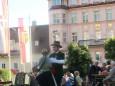 2-alt-mariazeller-fest-c2a9ulrike-schweiger-2-40