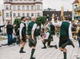 alt-mariazeller-fest-02072021-premiere-7341