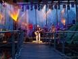 Wolfgang Ambros Konzert bei der Mariazeller Bergwelle