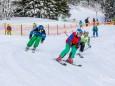 annapark-annaberg-funcross-eroeffnung-42546