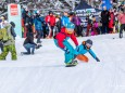 annapark-annaberg-funcross-eroeffnung-42561