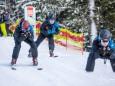 annapark-annaberg-funcross-eroeffnung-42632