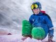 annapark-annaberg-funcross-eroeffnung-42747