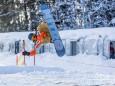 annapark-annaberg-funcross-eroeffnung-42921