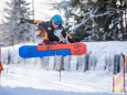 annapark-annaberg-funcross-eroeffnung-42935