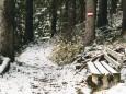 winterwanderung-mariazell-18022018-3737