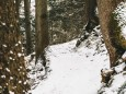 winterwanderung-mariazell-18022018-3751