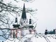 winterwanderung-mariazell-18022018-3766