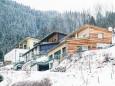 winterwanderung-mariazell-18022018-3771