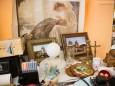 Raritäten- und Antikmarkt von Peter Ritzinger am 12. und 13. Juli 2014