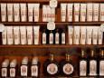 Produkte der Apotheke zur Gnadenmutter in Mariazell