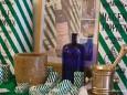 Mariazeller Magentropfen der Apotheke in Mariazell