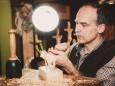 Mariazeller Advent Einstimmungs-Wochenende