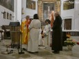 auferstehungsfeier-ostern-gusswerk-_c-franz-peter-stadler1110465