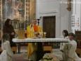 auferstehungsfeier-ostern-gusswerk-_c-franz-peter-stadler1110475