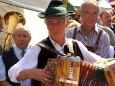 Aufsteirern in Graz 2011
