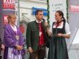 Aufsteirern in Graz 2013