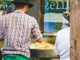 aufsteirern-2018-graz-0486