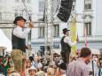 aufsteirern-2018-graz-0508