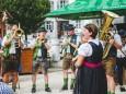 aufsteirern-2018-graz-0652