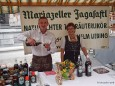 Mariazeller Jagasaftl Liebing