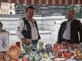 Keramik & Kunsthandwerk Pollerus-Ullreich