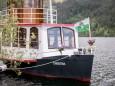 erlaufsee-ausflugsschiff-fleissner-1505