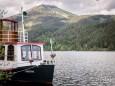 erlaufsee-ausflugsschiff-fleissner-1506