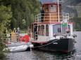 erlaufsee-ausflugsschiff-fleissner-1564