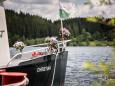 erlaufsee-ausflugsschiff-fleissner-1615