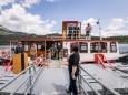 erlaufsee-ausflugsschiff-fleissner