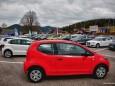 Autoschau im Mariazellerland 2012