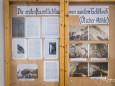 bahnhof-mariazell-ausstellung-c3b6tscherhc3b6hlen-22000