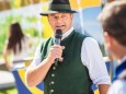 Vizebürgermeister Michael Wallmann - familienfest-bahnhof-mariazell-noevog-42746