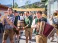 familienfest-bahnhof-mariazell-noevog-42762