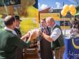familienfest-bahnhof-mariazell-noevog-42800