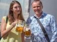 familienfest-bahnhof-mariazell-noevog-42803