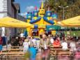 familienfest-bahnhof-mariazell-noevog-42805