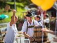 familienfest-bahnhof-mariazell-noevog-42824