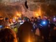 Liedertafel Gußwerk - Barbara im Berg - Barbara Andacht im Wetterinstollen - Mariazeller Advent