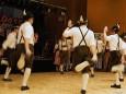 Bauernball 2012 in Mariazell - Europeum, Foto von Eva Klauser