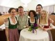 Bauernball 2013 in Mariazell – Fotos von Josef Kuss